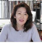 川田 洋子
